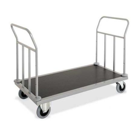 carrello-portabagagli-in-acciaio-h2244