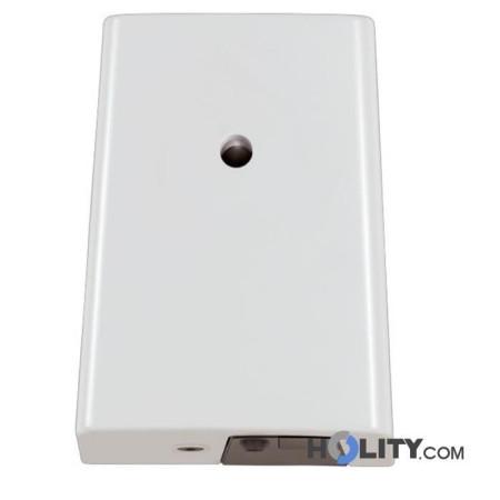 distributore-di-sapone-automatico-h22611