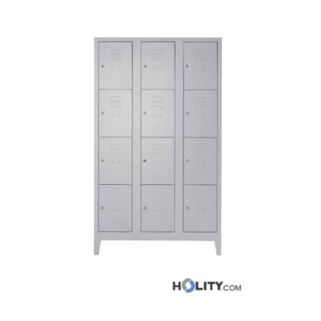 armadio-casellario-per-spogliatoio-h22818