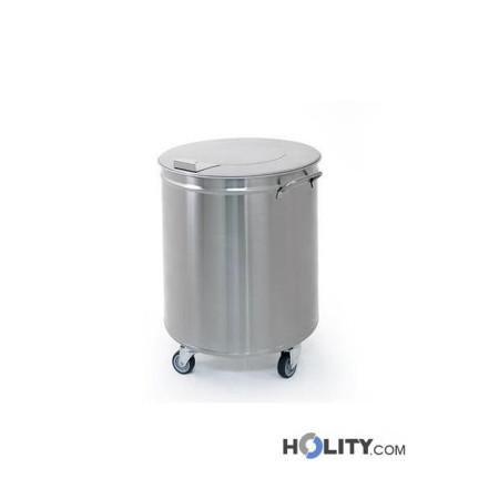 pattumiera-in-acciaio-inox-per-ristoranti-h2284