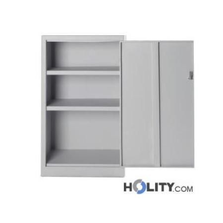 armadietto-metallico-multiuso-h228-20