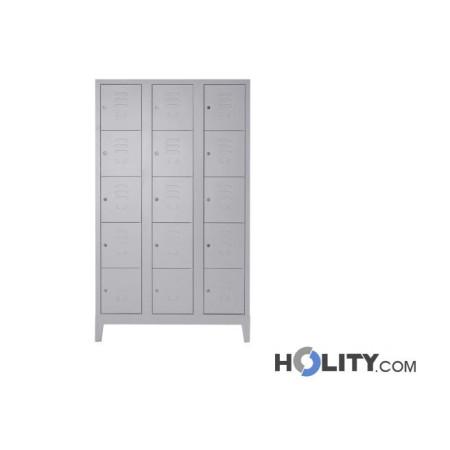 armadietto-casellario-in-metallo-h228-21