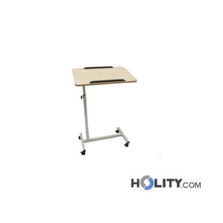tavolino-inclinabile-da-letto-h230-89