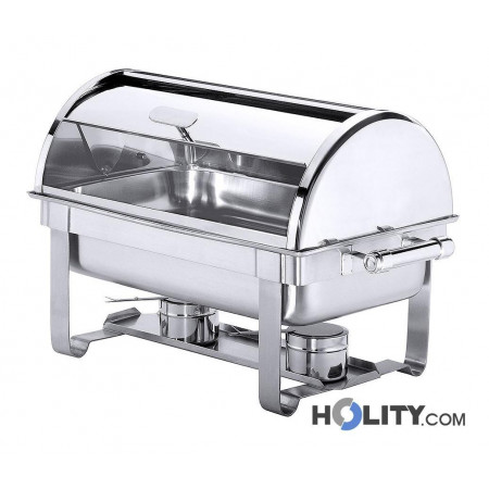 chafing-dish-per-catering-h24255