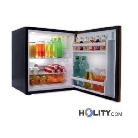 frigobar-per-hotel-zero-decibel-50-litri-h26204