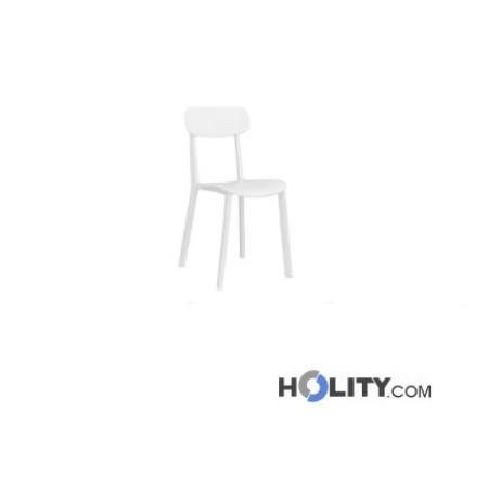 sedia-per-esterno-in-plastica-h263-13