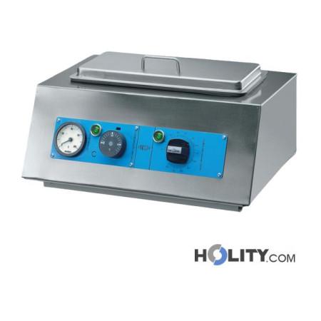 sterilizzatrice-ad-aria-calda-da-5-litri-h278-31