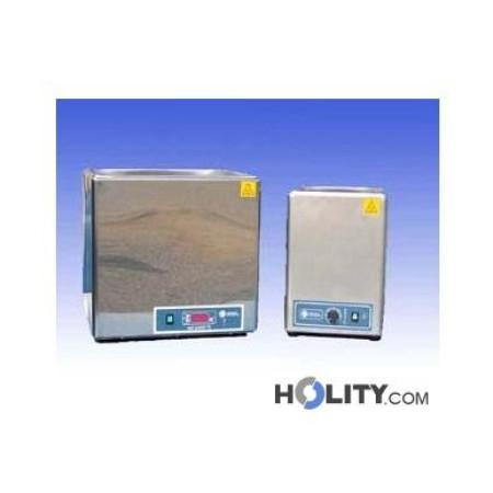 bagno-termostatico-ad-olio-h28116