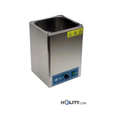 bagno-termostatico-ad-olio-con-programmatore-h28117