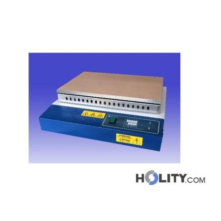 piastra-riscaldante-da-laboratorio-h281_19