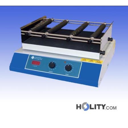 agitatore-a-scuotimento-oscillante-h281_25