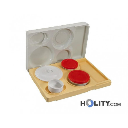 vassoio-isotermico-per-vaschette-in-ceramica-h28232
