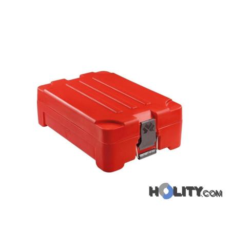 contenitore-isotermico-ad-apertura-superiore-h28235