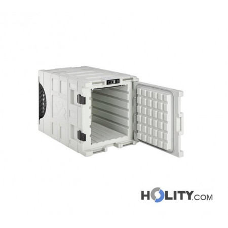 contenitore-refrigerato-per-trasporto-medicinali-h282_52