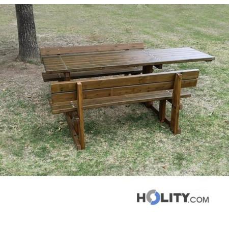 tavolo-per-pic-nic-per-disabili-h285-13