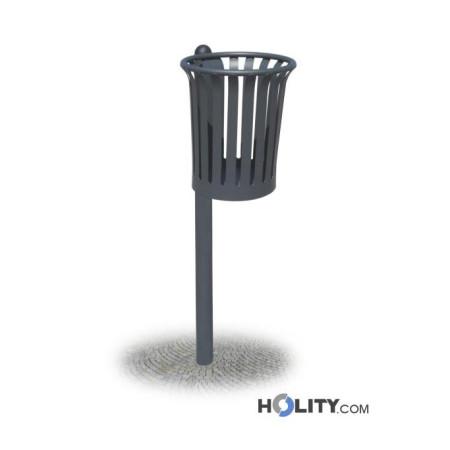 cestino-porta-rifiuti-per-spazi-pubblici-h28752