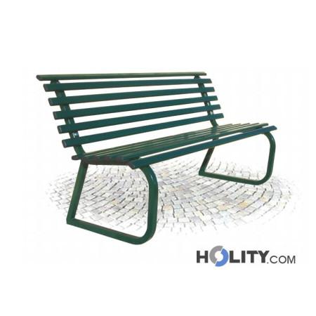 panchina-con-schienale-per-spazi-pubblici-h28768