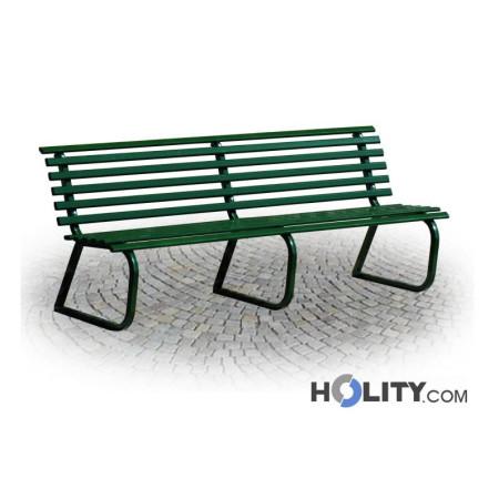 panchina-per-arredo-urbano-da-200-cm-h28769