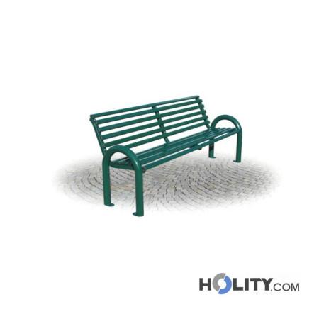 panchina-per-arredo-urbano-h28774