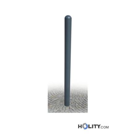 palo-di-delimitazione-con-elemento-semisferico-h28780