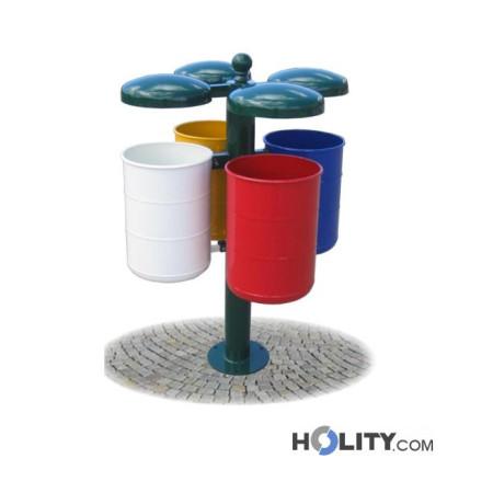 contenitore-per-la-raccolta-dei-rifiuti-h28786