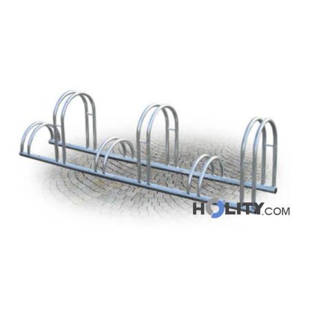 rastrelliera-porta-bicicletta-h28796