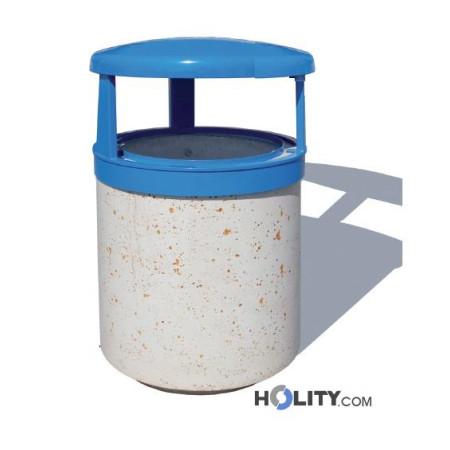 cestone-in-cemento-con-coperchio-in-lamiera-h287_104