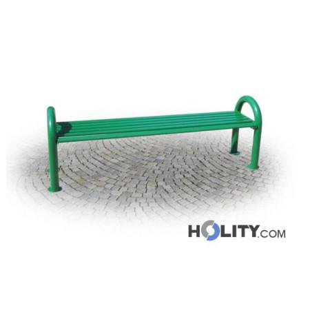 panchina-per-arredo-urbano-in-acciaio-zincato-h287-114