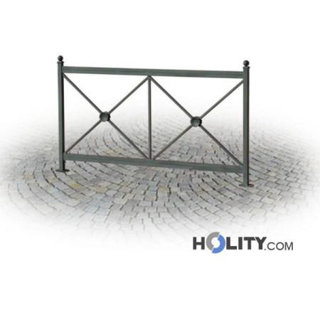 transenna-para-pedonale-in-acciaio-h287-134