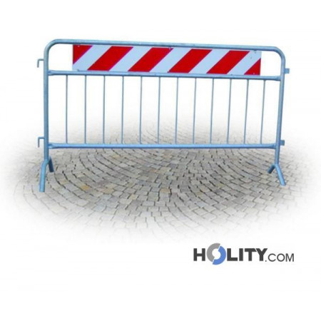 transenna-stradale-in-acciaio-zincato-l200-cm-h287-137