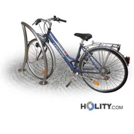 porta-bici-per-arredo-urbano-a-1-posto-h287-142