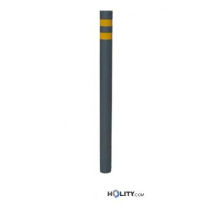 dissuasore-stradale-con-doppia-fascia-rifrangente-h287-161