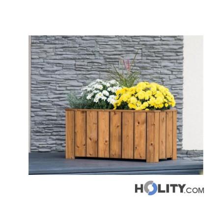fioriera-da-esterno-in-legno-h301_22-
