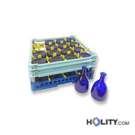 cestello-lavastoviglie-per-lavaggio-bottiglie-h30326