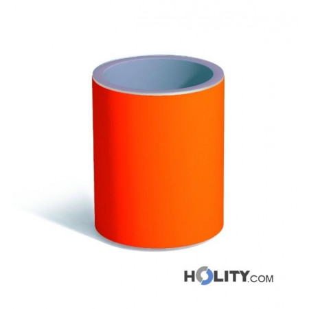 vaso-cilindrico-per-arredo-alberghi-h31144