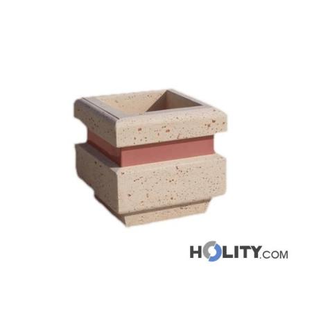 fioriera-monoblocco-in-cemento-h31903
