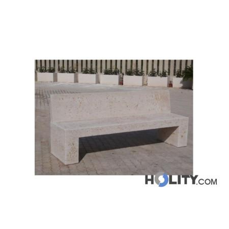 panchina-arredo-urbano-con-schienale-in-cemento-h31920