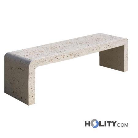 panchina-in-cemento-per-spazi-pubblici-h31926