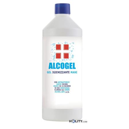 confezione-disinfettante-da-12-bottiglie-da-1-lth536-02