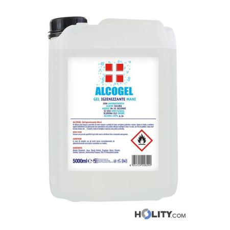 confezione-detergente-disinfettante-mani-h536-01