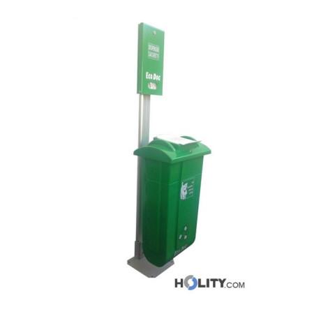 dog-station-con-dispenser-sacchetti-h32640