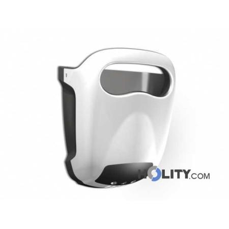 asciugamani-elettrico-ad-aria-ecologico-h3380