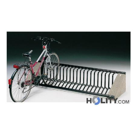 rastrelliera-porta-bici-con-laterali-in-cemento-h33814