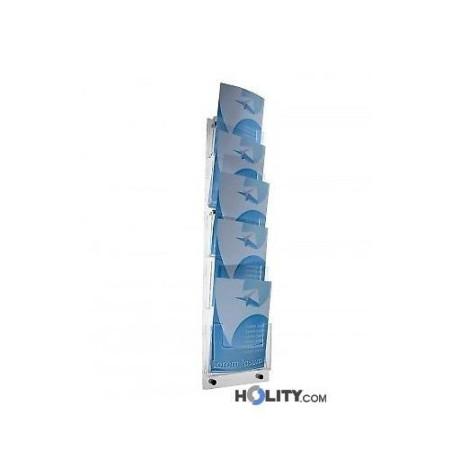 portadepliant-a-5-tasche-per-hotel-h33928