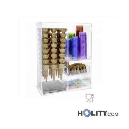 vetrina-portaconi-in-plexiglass-trasparente-h33938