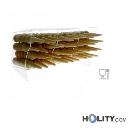 espositore-porta-coni-orizzontale-per-gelateria-h33941