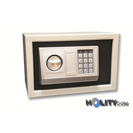 cassaforte-per-camere-di-strutture-ricettive-h3399