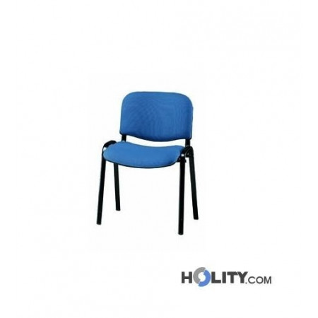 sedia-per-sala-conferenze-impilabile-e-imbottita-h34407