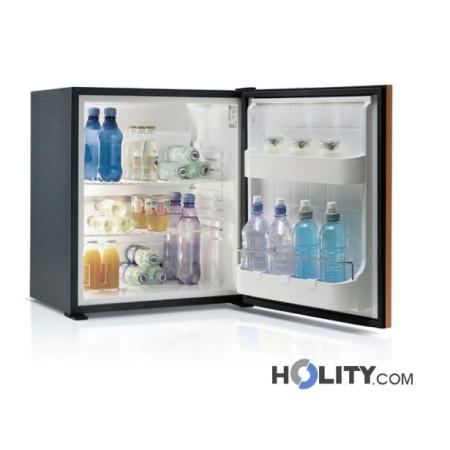 frigobar-per-hotel-55-litri-silenzioso-h3449