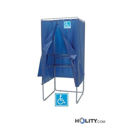 cabina-elettorale-polivalente-con-tenda-ignifuga-h35063